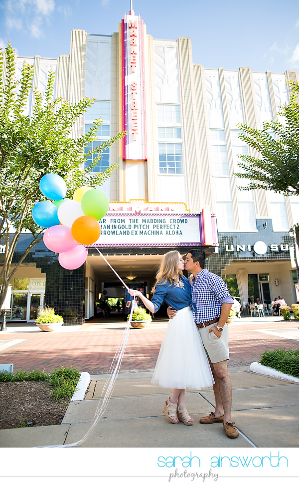 the-woodlands-wedding-photographer-market-street-the-woodlands-waterway-engagement-pictures-meghan-phil02