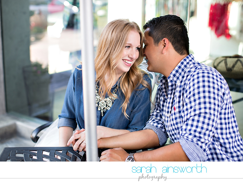 the-woodlands-wedding-photographer-market-street-the-woodlands-waterway-engagement-pictures-meghan-phil03