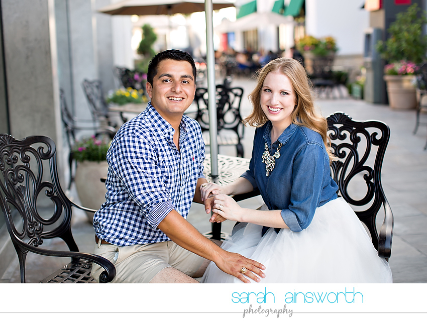 the-woodlands-wedding-photographer-market-street-the-woodlands-waterway-engagement-pictures-meghan-phil05