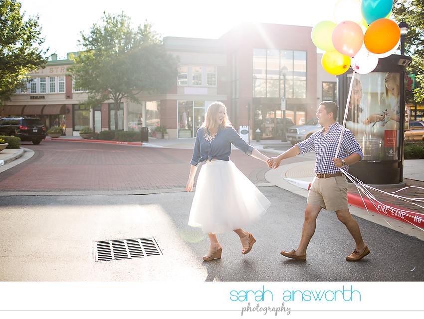 the-woodlands-wedding-photographer-market-street-the-woodlands-waterway-engagement-pictures-meghan-phil06