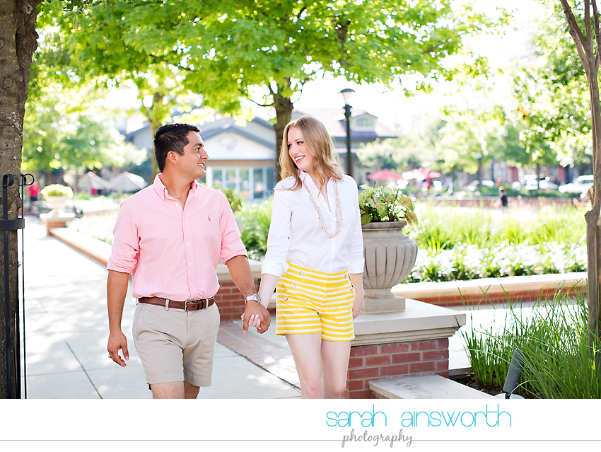 the-woodlands-wedding-photographer-market-street-the-woodlands-waterway-engagement-pictures-meghan-phil10