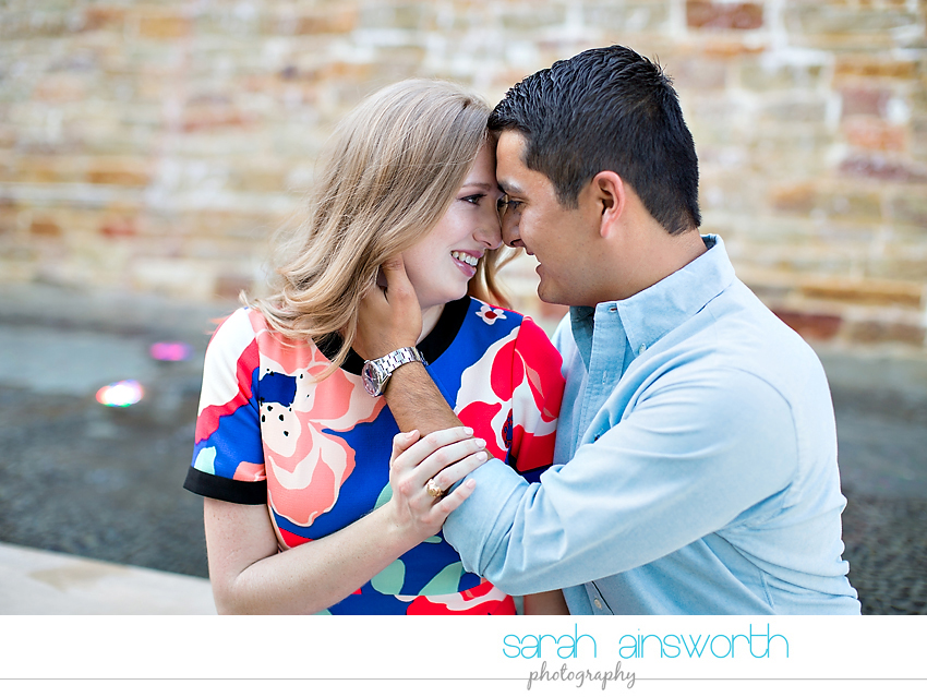 the-woodlands-wedding-photographer-market-street-the-woodlands-waterway-engagement-pictures-meghan-phil17