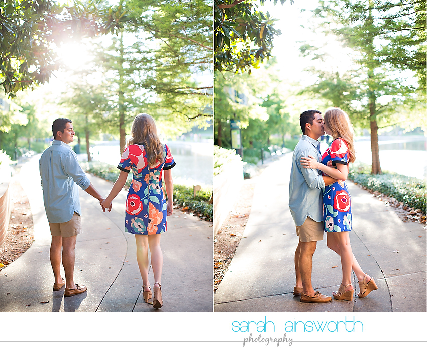 the-woodlands-wedding-photographer-market-street-the-woodlands-waterway-engagement-pictures-meghan-phil19