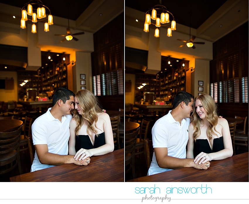 the-woodlands-wedding-photographer-market-street-the-woodlands-waterway-engagement-pictures-meghan-phil21