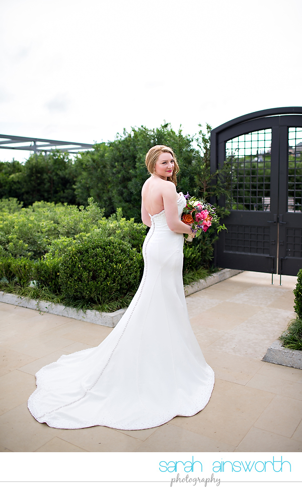 houston-wedding-photographer-mcgovern-centennial-gardens-petroleum-club-of-houston-wedding-sydney-joey0011