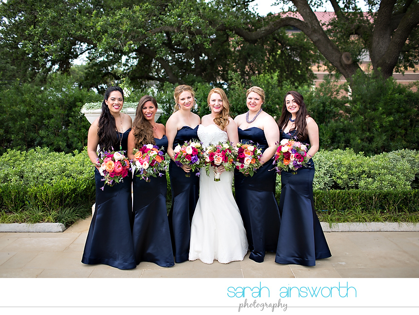 houston-wedding-photographer-mcgovern-centennial-gardens-petroleum-club-of-houston-wedding-sydney-joey0010