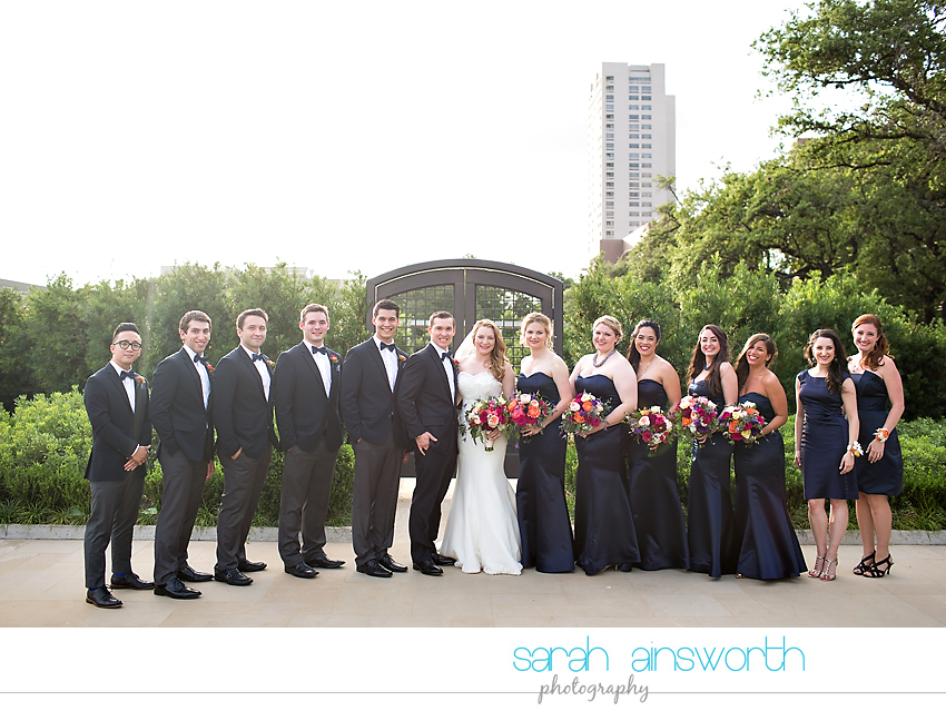houston-wedding-photographer-mcgovern-centennial-gardens-petroleum-club-of-houston-wedding-sydney-joey0031