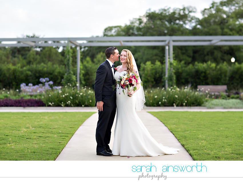 houston-wedding-photographer-mcgovern-centennial-gardens-petroleum-club-of-houston-wedding-sydney-joey0033