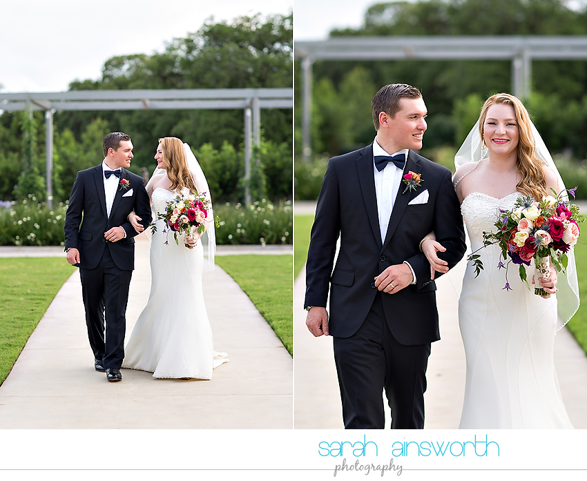 houston-wedding-photographer-mcgovern-centennial-gardens-petroleum-club-of-houston-wedding-sydney-joey0034