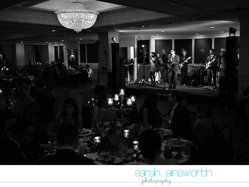 houston-wedding-photographer-mcgovern-centennial-gardens-petroleum-club-of-houston-wedding-sydney-joey0046