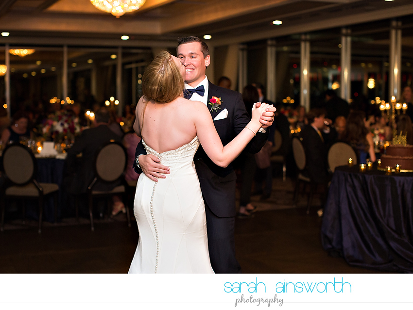 houston-wedding-photographer-mcgovern-centennial-gardens-petroleum-club-of-houston-wedding-sydney-joey0048