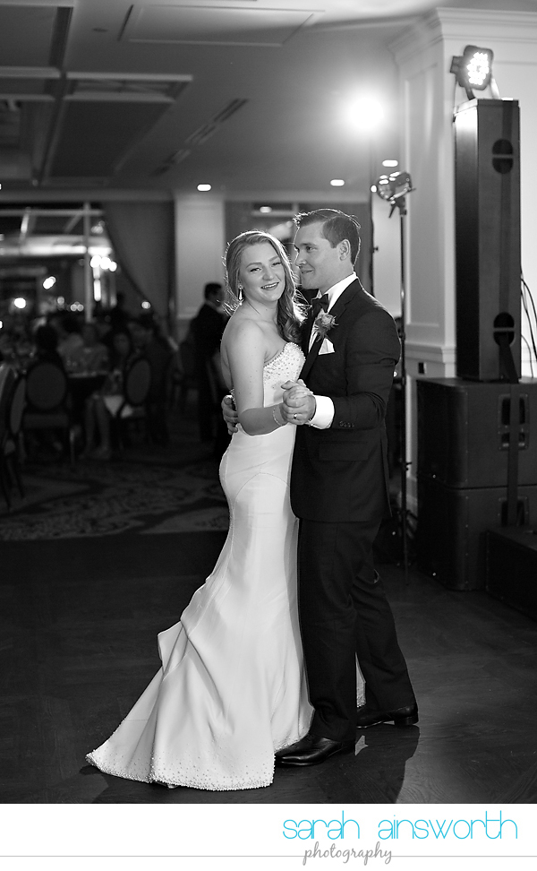 houston-wedding-photographer-mcgovern-centennial-gardens-petroleum-club-of-houston-wedding-sydney-joey0049