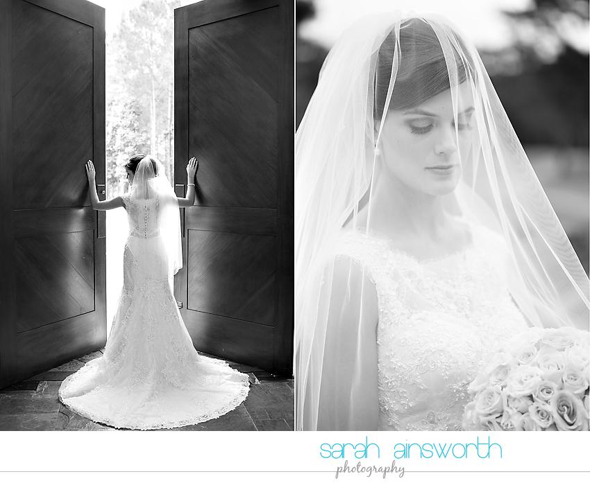 the-woodlands-wedding-photographer-chapel-in-the-woods-woodlands-country-club-wedding-shelby002