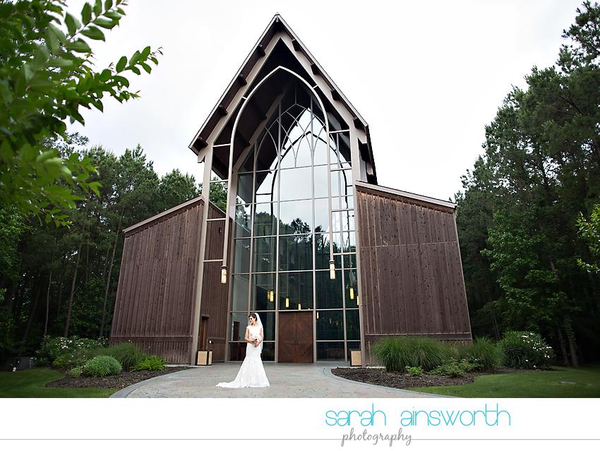 the-woodlands-wedding-photographer-chapel-in-the-woods-woodlands-country-club-wedding-shelby007