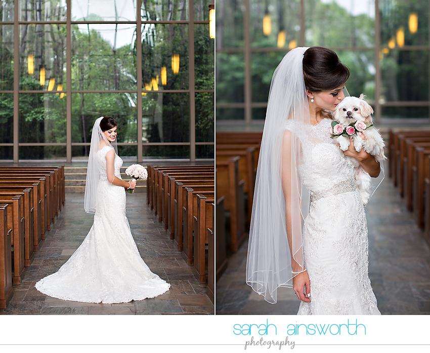 the-woodlands-wedding-photographer-chapel-in-the-woods-woodlands-country-club-wedding-shelby009