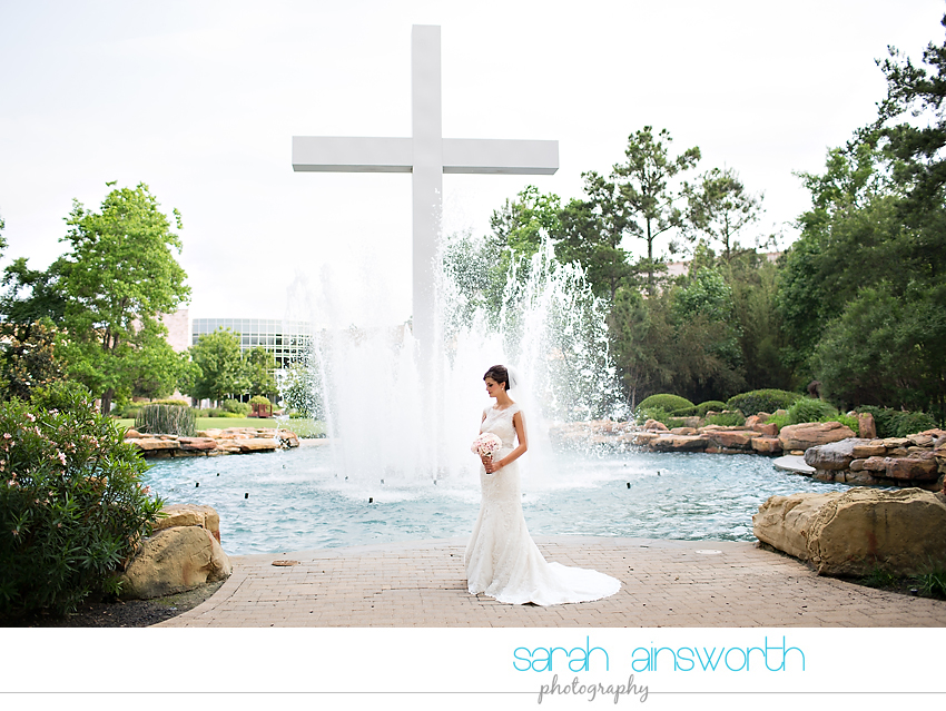 the-woodlands-wedding-photographer-chapel-in-the-woods-woodlands-country-club-wedding-shelby012