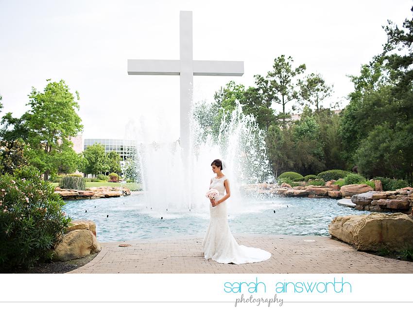 the-woodlands-wedding-photographer-chapel-in-the-woods-woodlands-country-club-wedding-shelby012