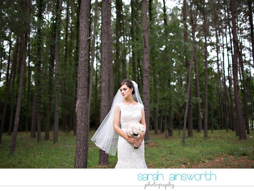 the-woodlands-wedding-photographer-chapel-in-the-woods-woodlands-country-club-wedding-shelby014