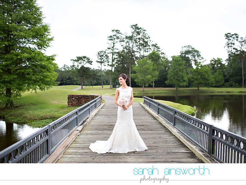 the-woodlands-wedding-photographer-chapel-in-the-woods-woodlands-country-club-wedding-shelby016