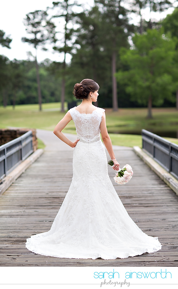 the-woodlands-wedding-photographer-chapel-in-the-woods-woodlands-country-club-wedding-shelby017