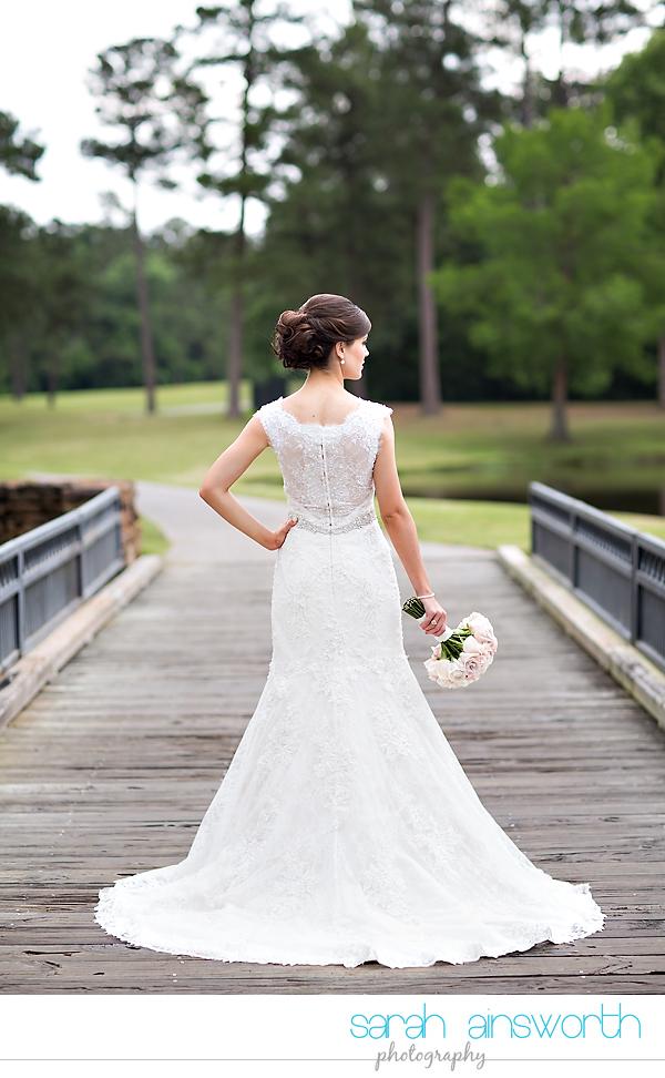 the-woodlands-wedding-photographer-chapel-in-the-woods-woodlands-country-club-wedding-shelby017