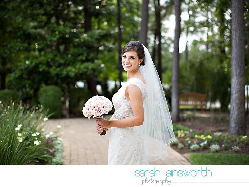 the-woodlands-wedding-photographer-chapel-in-the-woods-woodlands-country-club-wedding-shelby018