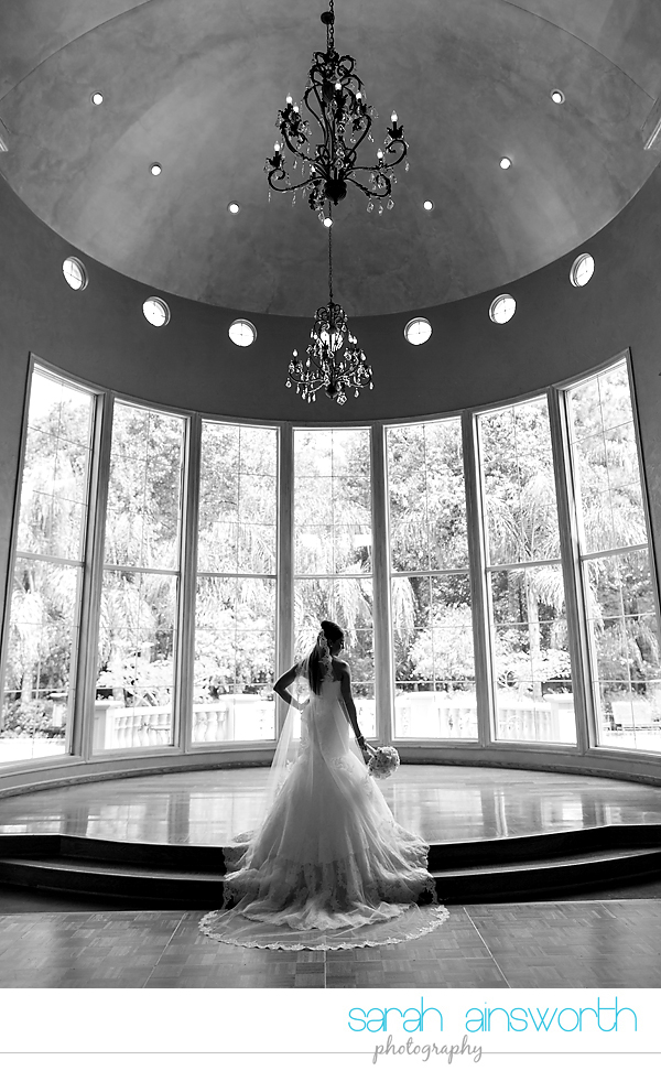 houston-wedding-photographer-chateau-polonez-wedding-natalie03