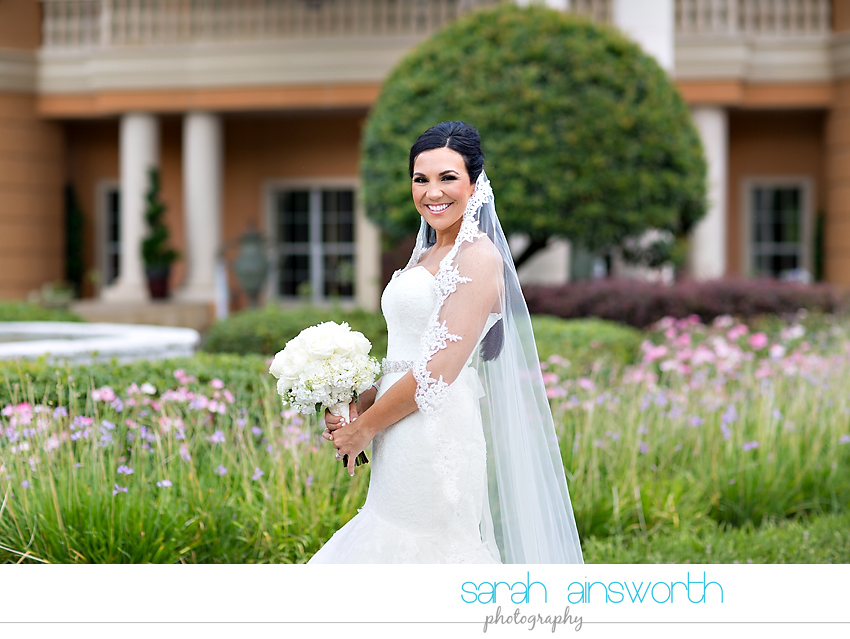 houston-wedding-photographer-chateau-polonez-wedding-natalie06