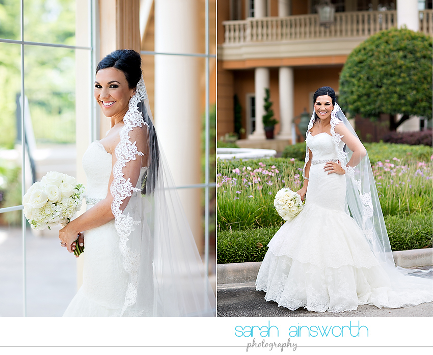 houston-wedding-photographer-chateau-polonez-wedding-natalie07