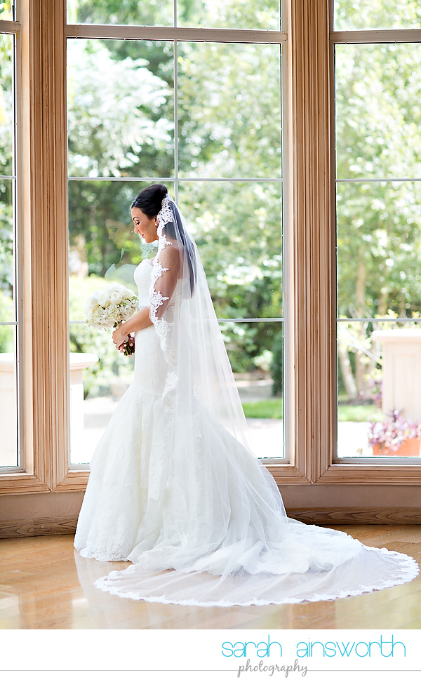 houston-wedding-photographer-chateau-polonez-wedding-natalie08