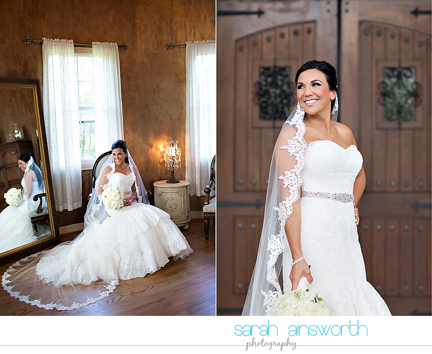 houston-wedding-photographer-chateau-polonez-wedding-natalie10