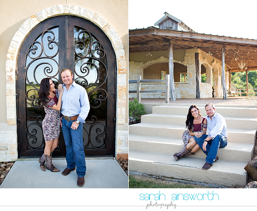 moffitt-oaks-wedding-tomball-wedding-photographer-tomball-rustic-engagement-pictures-natalie-justin004