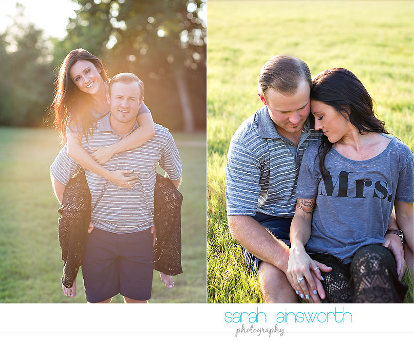 moffitt-oaks-wedding-tomball-wedding-photographer-tomball-rustic-engagement-pictures-natalie-justin011