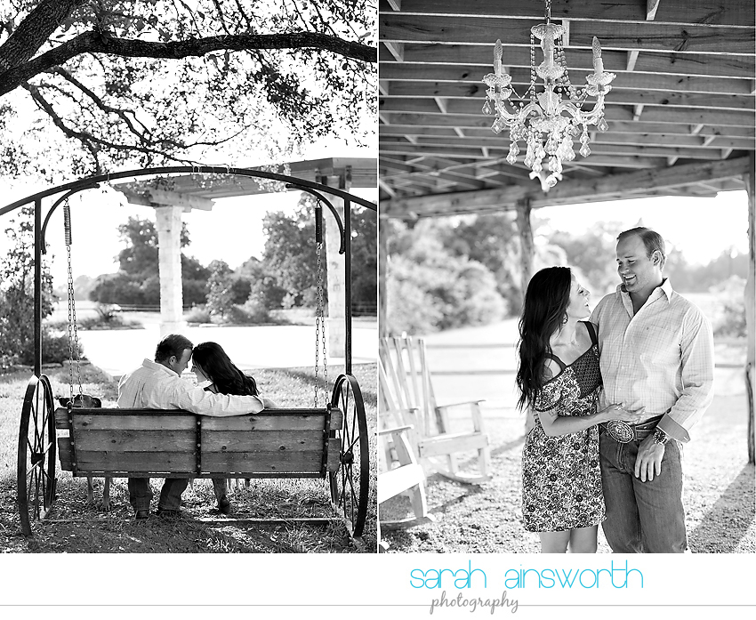 moffitt-oaks-wedding-tomball-wedding-photographer-tomball-rustic-engagement-pictures-natalie-justin016