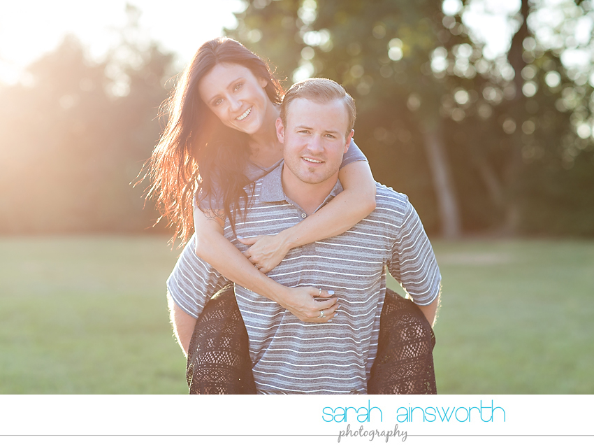 moffitt-oaks-wedding-tomball-wedding-photographer-tomball-rustic-engagement-pictures-natalie-justin017