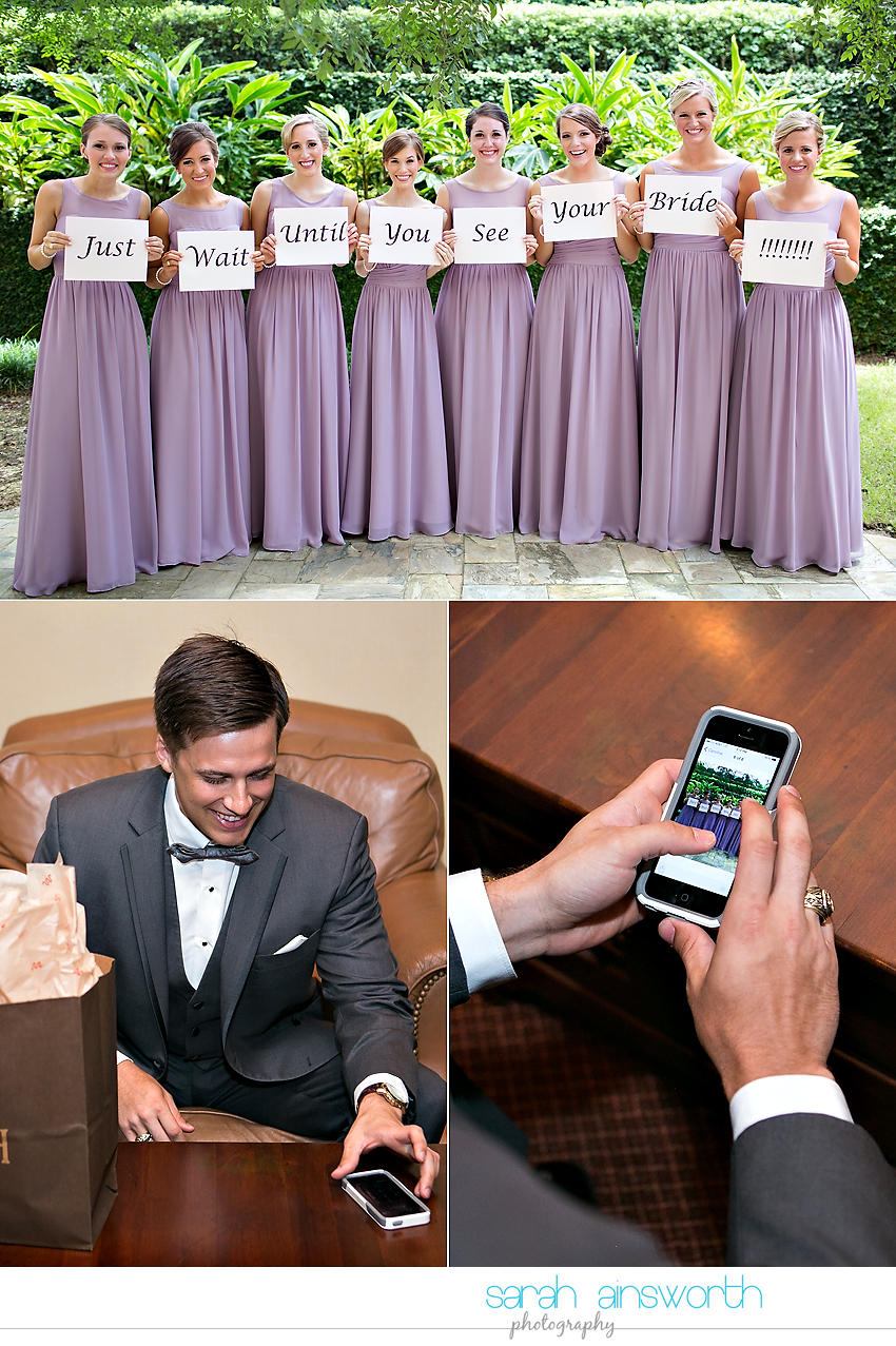 the-woodlands-wedding-photographer-chapel-in-the-woods-woodlands-country-club-shelby-travis14