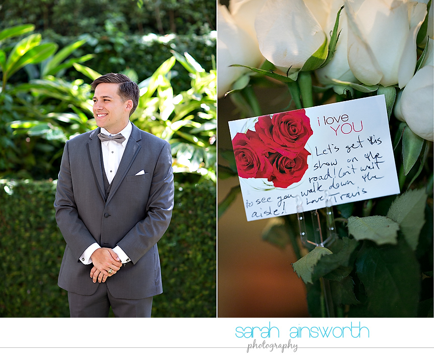 the-woodlands-wedding-photographer-chapel-in-the-woods-woodlands-country-club-shelby-travis15