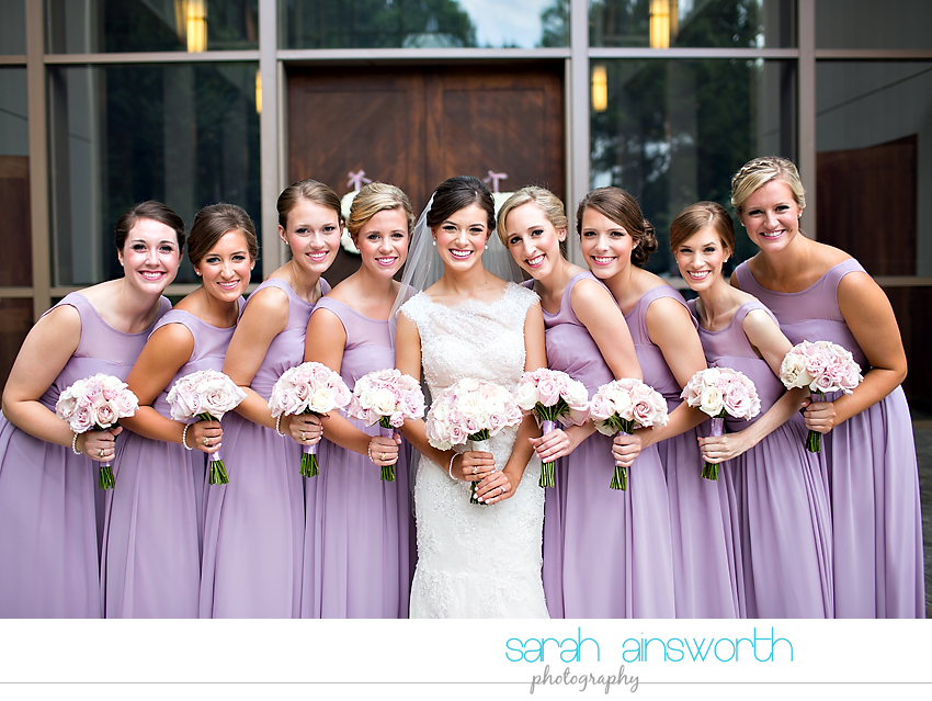 the-woodlands-wedding-photographer-chapel-in-the-woods-woodlands-country-club-shelby-travis21