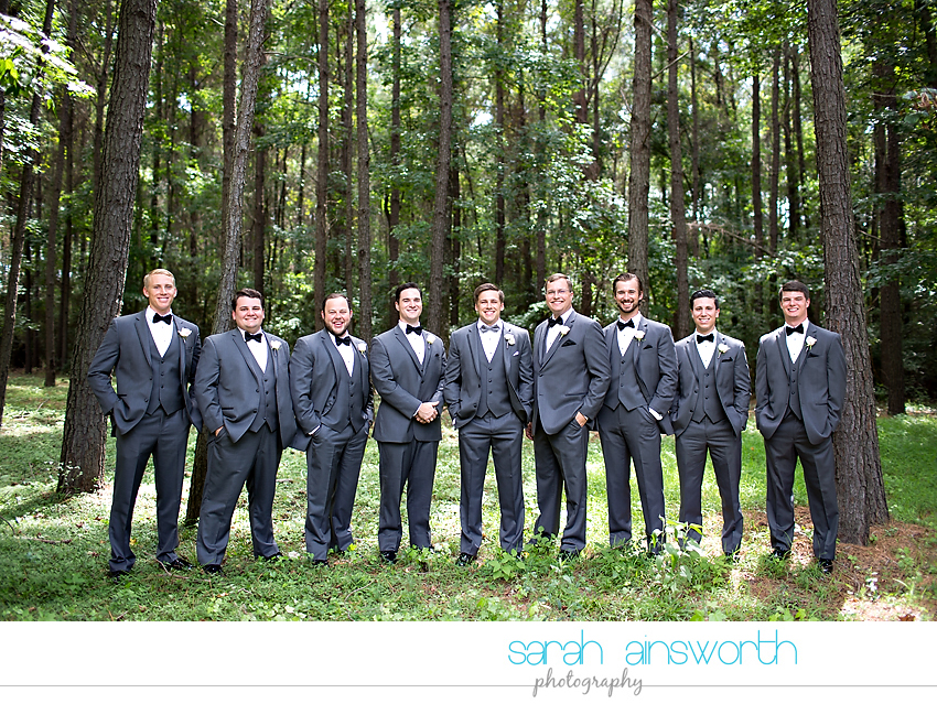 the-woodlands-wedding-photographer-chapel-in-the-woods-woodlands-country-club-shelby-travis25