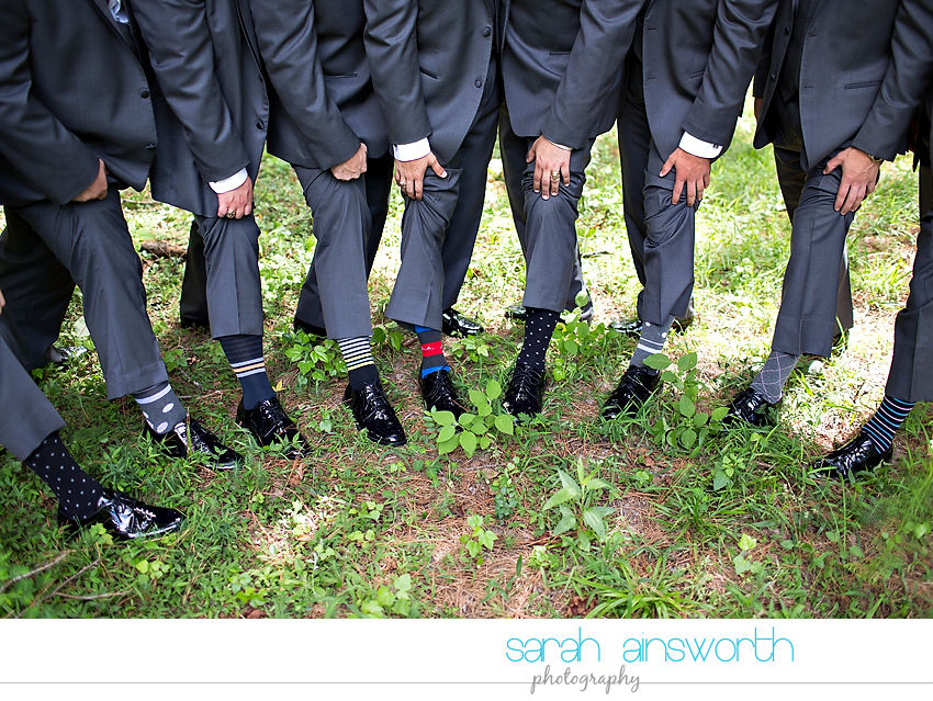 the-woodlands-wedding-photographer-chapel-in-the-woods-woodlands-country-club-shelby-travis26
