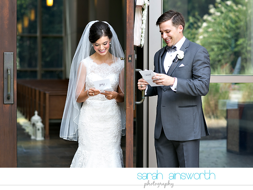 the-woodlands-wedding-photographer-chapel-in-the-woods-woodlands-country-club-shelby-travis27