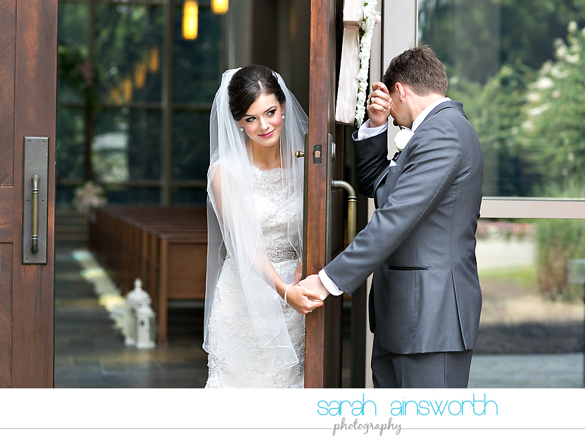 the-woodlands-wedding-photographer-chapel-in-the-woods-woodlands-country-club-shelby-travis29