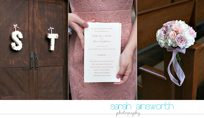 the-woodlands-wedding-photographer-chapel-in-the-woods-woodlands-country-club-shelby-travis31