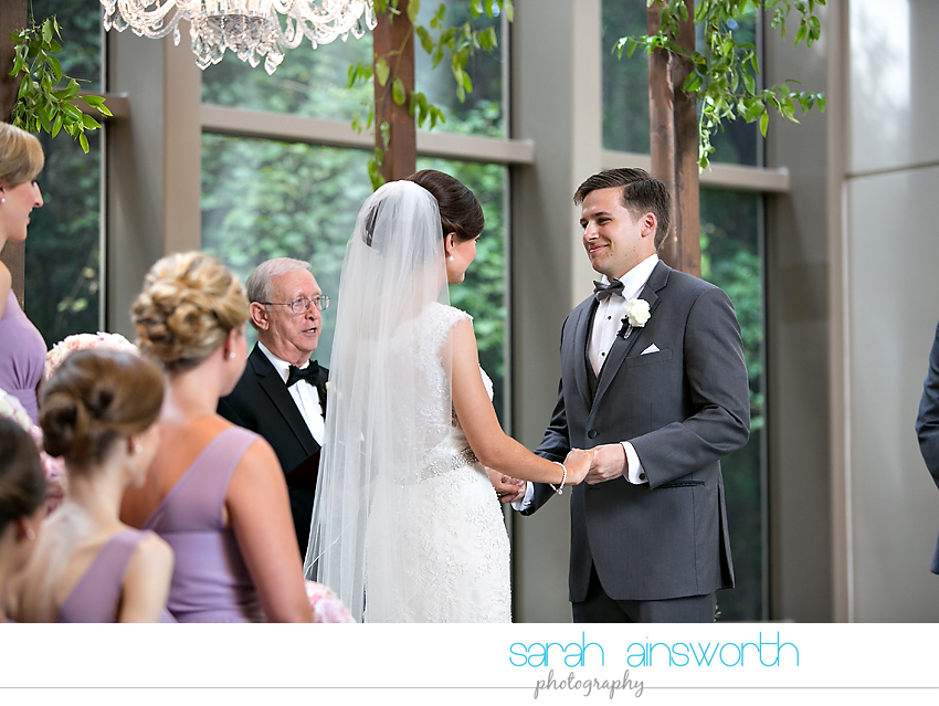 the-woodlands-wedding-photographer-chapel-in-the-woods-woodlands-country-club-shelby-travis36