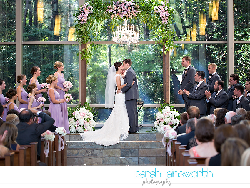the-woodlands-wedding-photographer-chapel-in-the-woods-woodlands-country-club-shelby-travis40