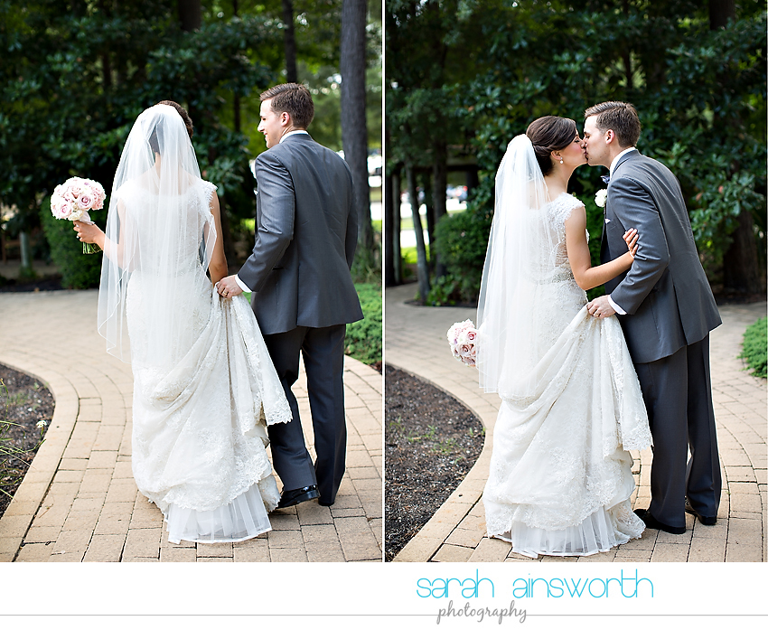 the-woodlands-wedding-photographer-chapel-in-the-woods-woodlands-country-club-shelby-travis52