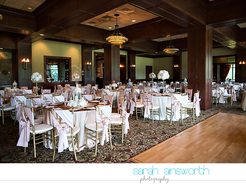 the-woodlands-wedding-photographer-chapel-in-the-woods-woodlands-country-club-shelby-travis60