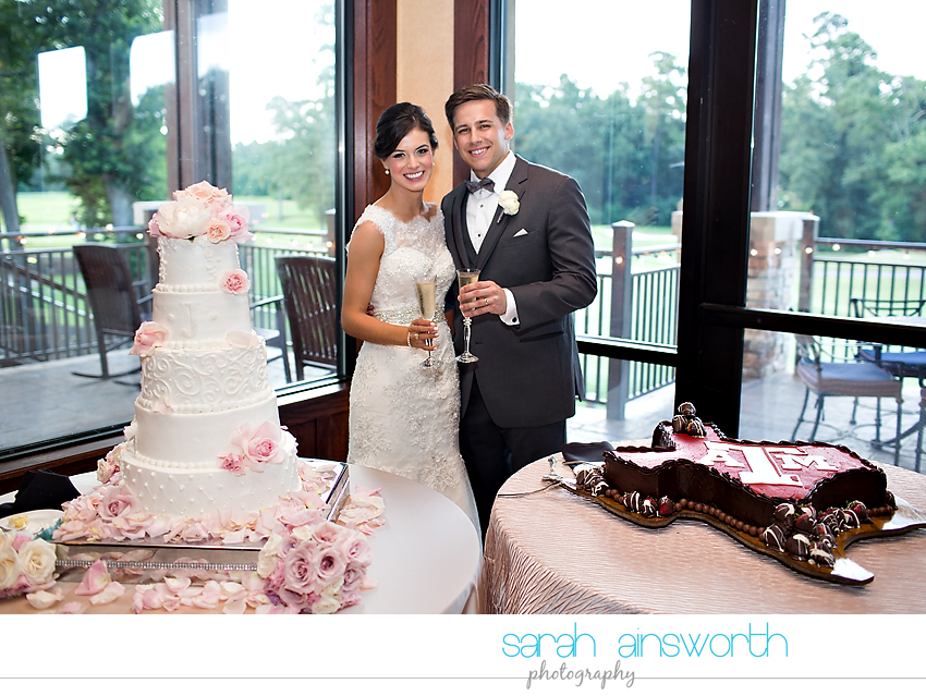 the-woodlands-wedding-photographer-chapel-in-the-woods-woodlands-country-club-shelby-travis66