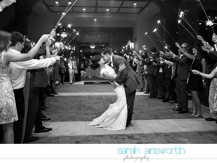 the-woodlands-wedding-photographer-chapel-in-the-woods-woodlands-country-club-shelby-travis77
