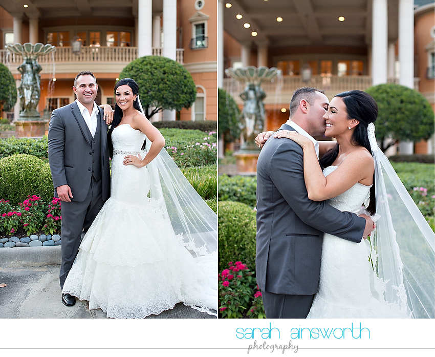 houston-wedding-photographer-chateau-polonez-cypress-wedding-natalie-jeremy48